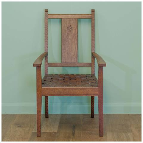 arts-crafts-oak-and-leather-armchair-by-arthur-w-simpson-the-handicrafts-kendal-b0020176a.jpg