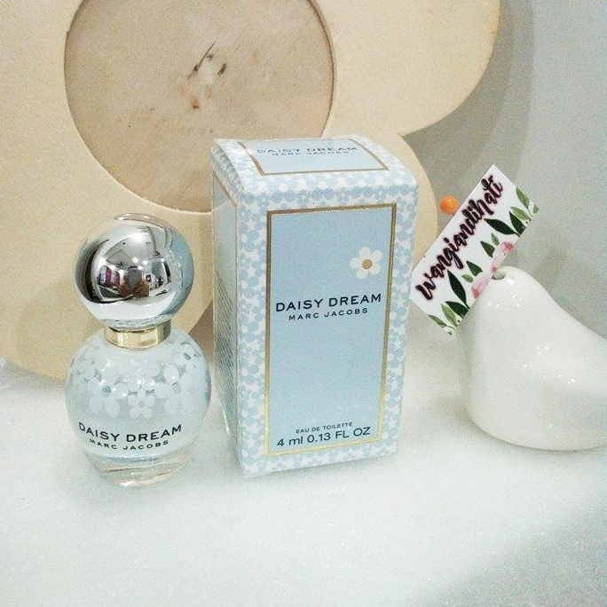 daisy dream 4ml.jpg