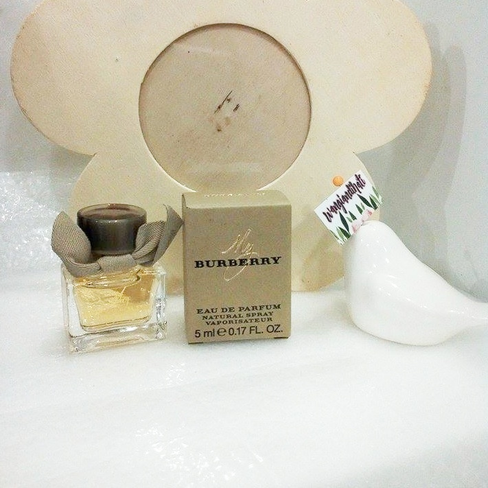 my burberry edp.jpg