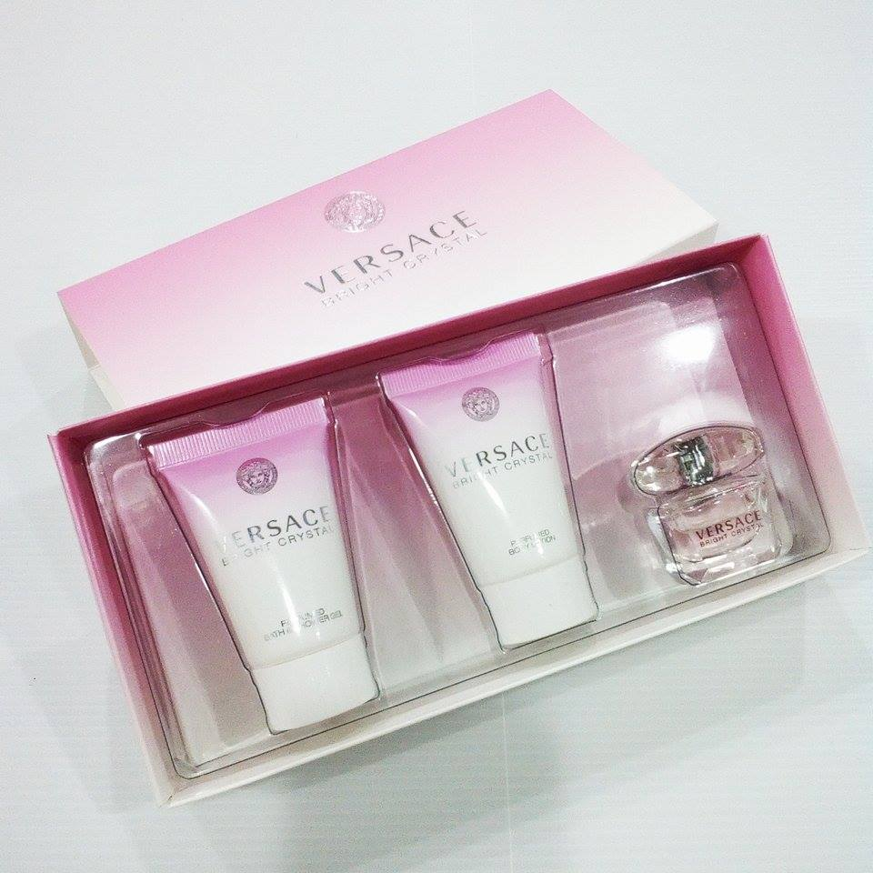 vbc mini gift set.jpg