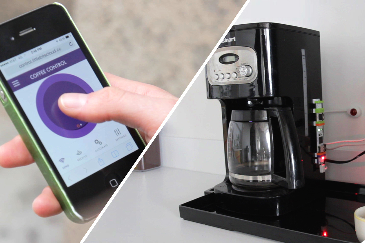 Remote Coffee Maker Project.jpg