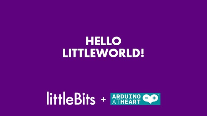 ARDUINO_HELLO_LITTLEWORLD.jpg