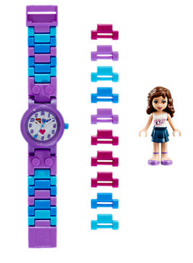 8020165 - Olivia Watch.png