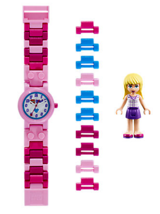 8020172 - Stephanie Watch.png