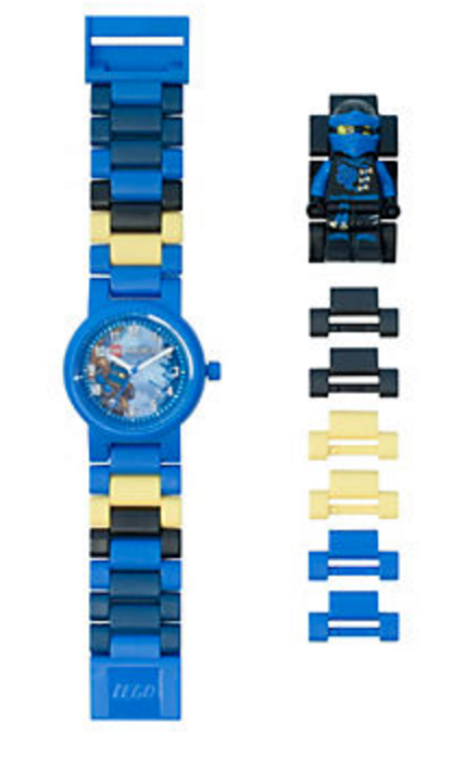 8020530 - Pirates Jay Watch2.png