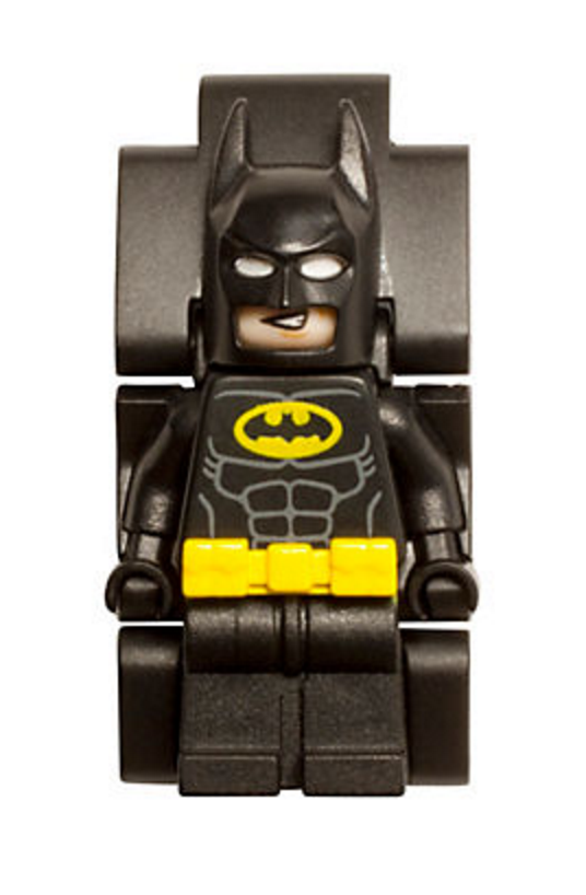 8020837 - Batman.png