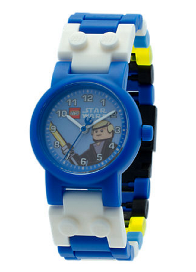 8020365 - Luke Skywalker Watch1b.png