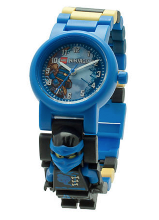 8020530 - Pirates Jay Watch1b.png
