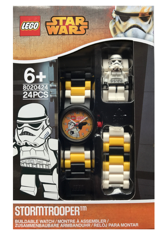8020424 - Storm Trooper Box IMG_99841b.png