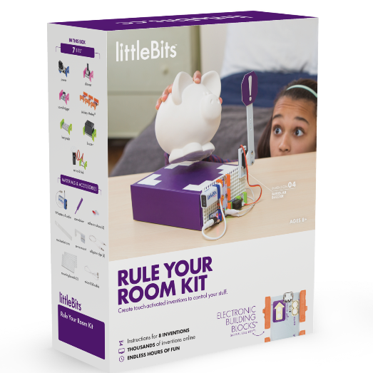 littleBits Rule Your Room Kit Box Mockup.png