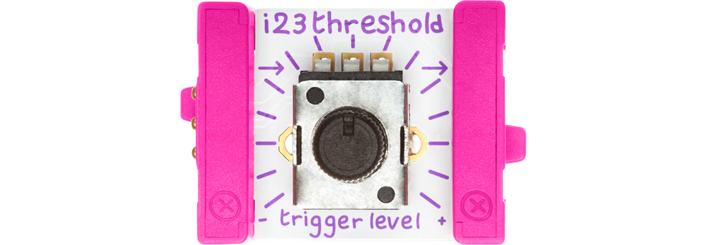 thresholdcircuit.jpg
