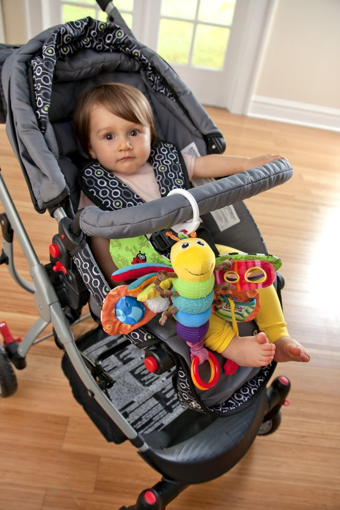 lamaze-play-grow-freddie-the-firefly-toy-[3]-751-p.jpg