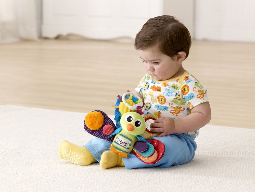 lamaze-play-grow-jacques-the-peacock-toy-[2]-753-p.jpg