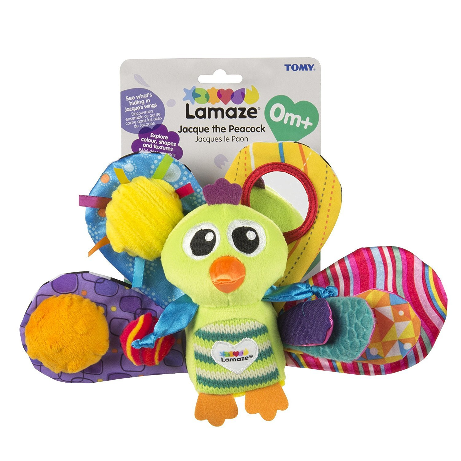 lamaze-play-grow-jacques-the-peacock-toy.jpg