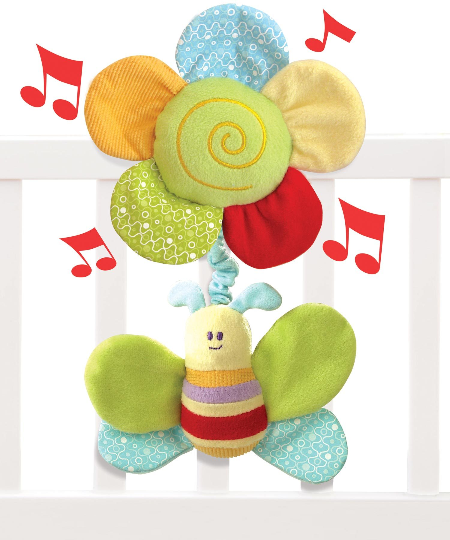 LB3006-Playmat-Musical-Toy.jpg