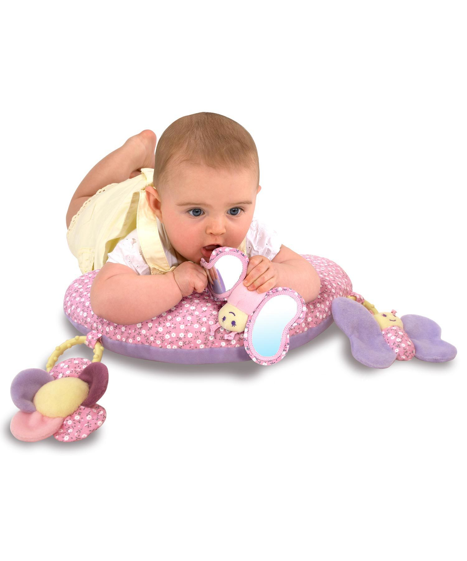 LB3007-Tummy-Time-Model.jpg