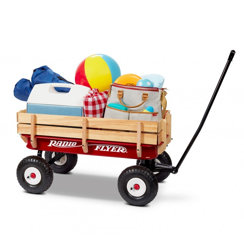 all-terrain-steel-_-wood-wagon-inset-storage-model-32_1.jpg