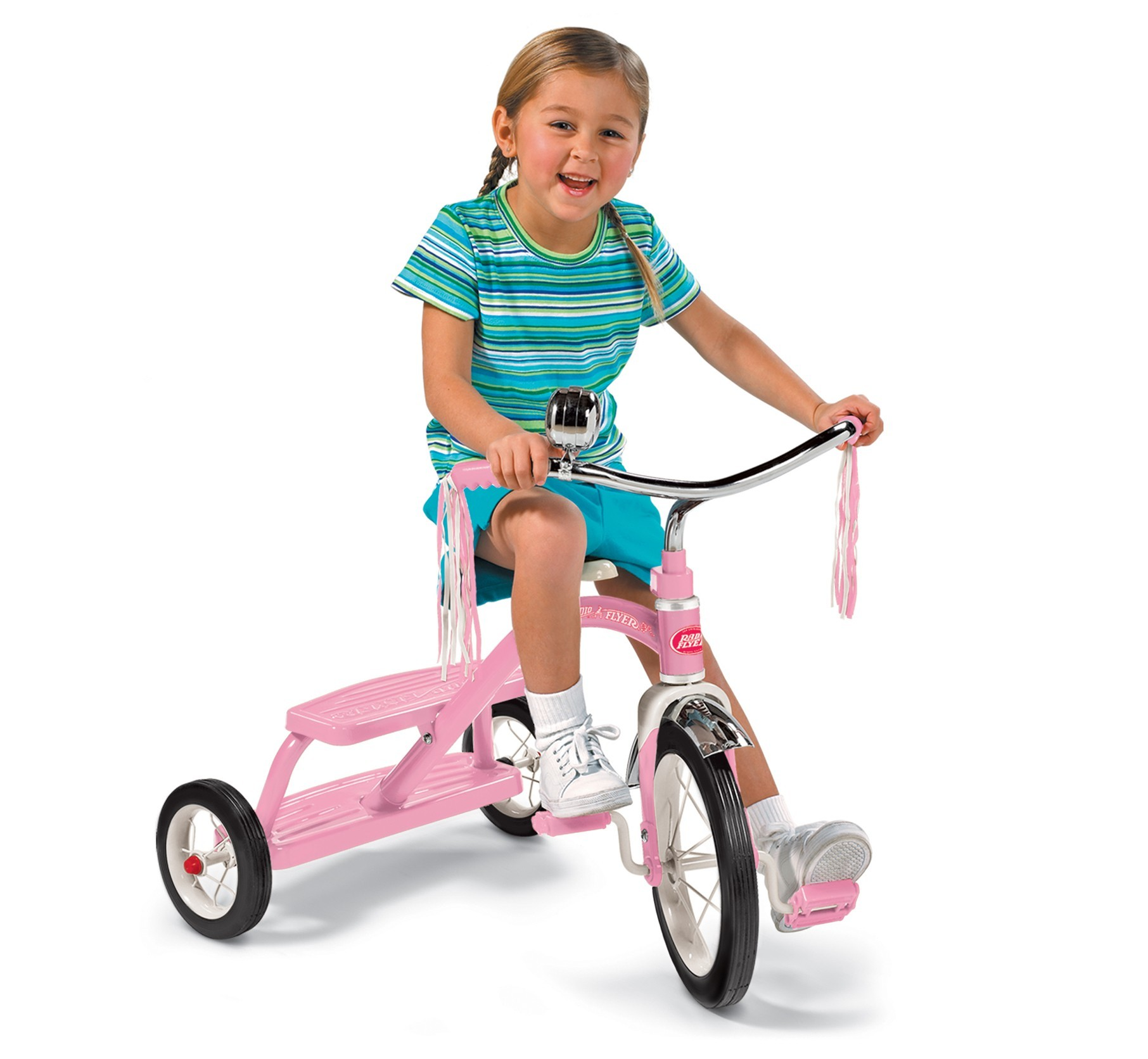 classic-pink-dual-deck-tricycle-lifestyle-model-33p_1.jpg