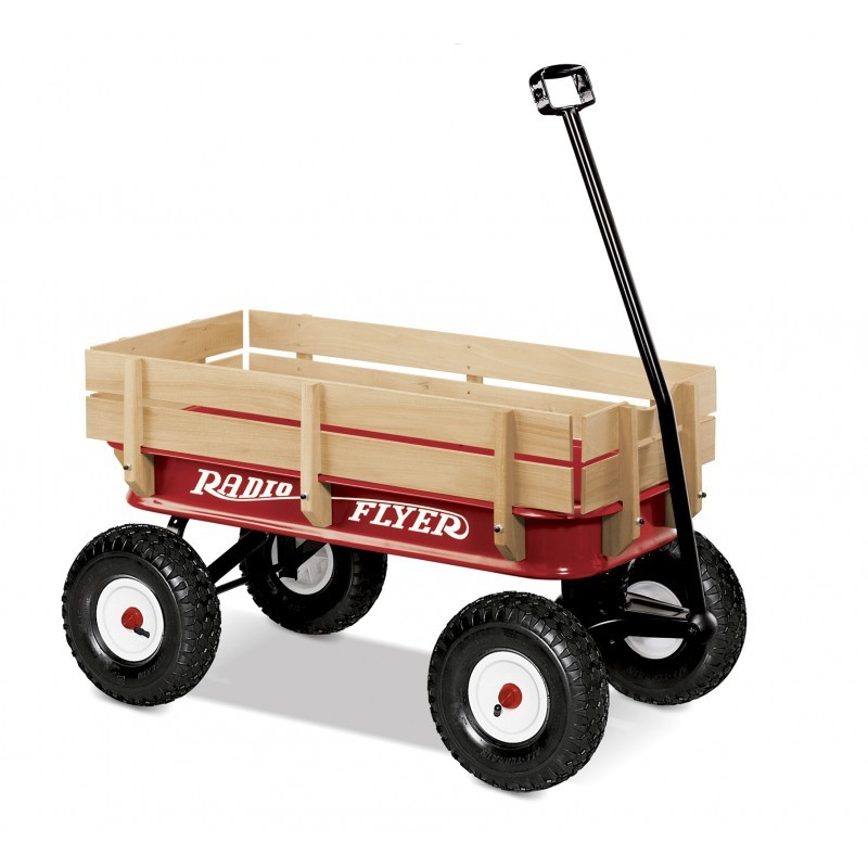 all-terrain-steel-_-wood-wagon-model-32_1_1.jpg