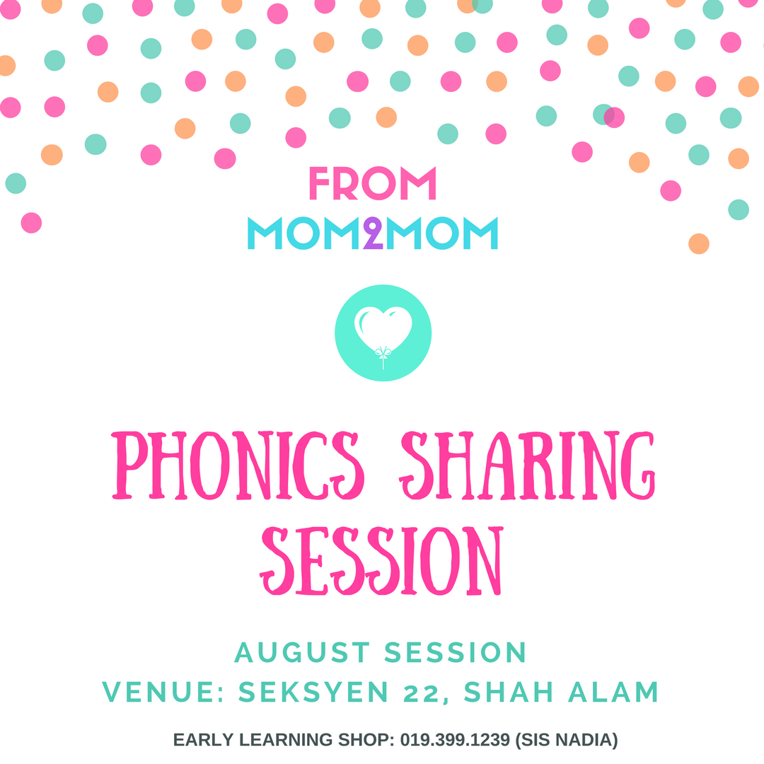 PHONICS SHARING SESSION (2).png