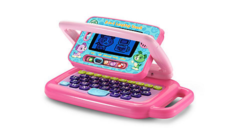 2-in-1-leaptop-touch-pink-80-600950_8.jpg