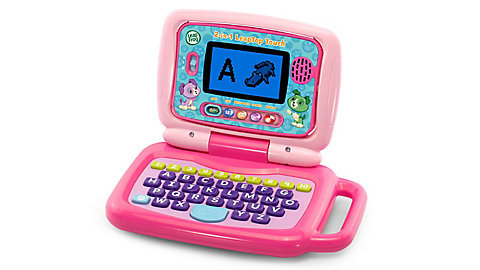 2-in-1-leaptop-touch-pink-80-600950_5.jpg