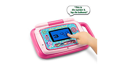 2-in-1-leaptop-touch-pink-80-600950_6.jpg