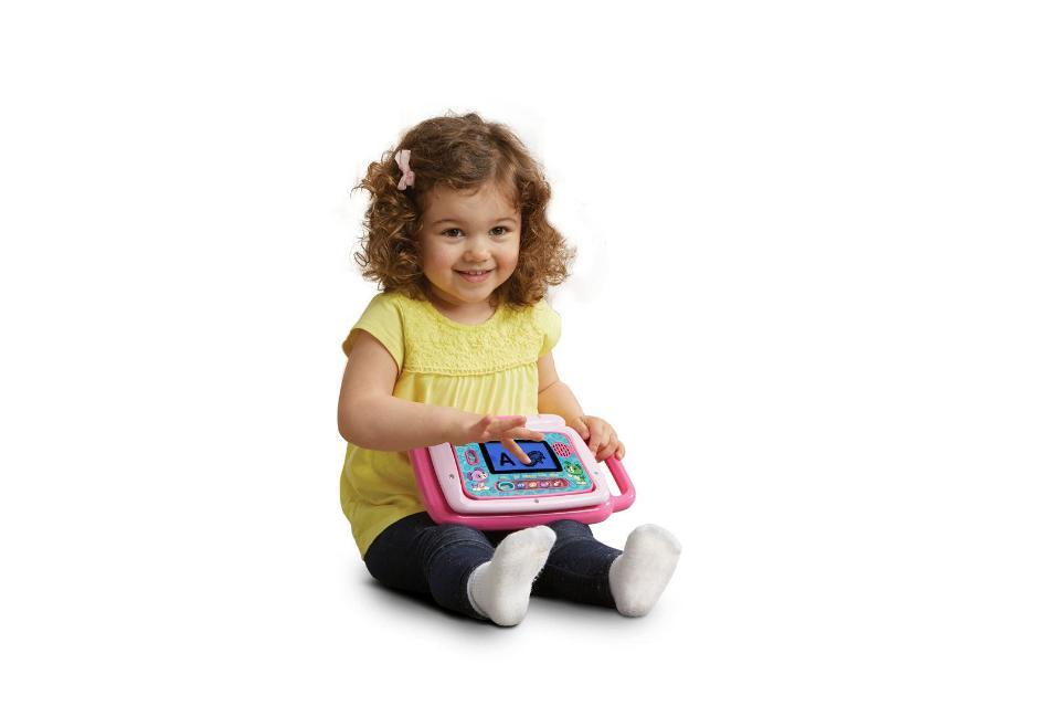 leapfrog-2-in-1-leaptop-touch-pink--321FC3A6.pt02.zoom.jpg