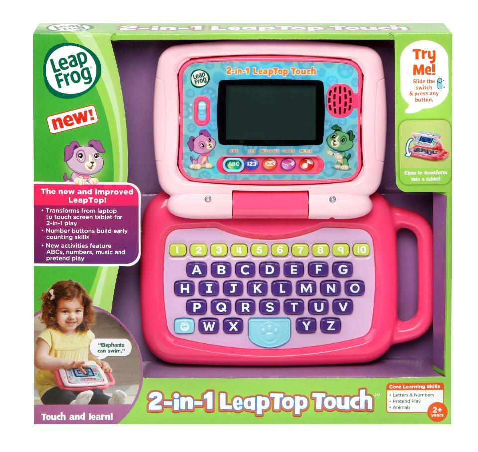 leapfrog-2-in-1-leaptop-touch-pink--321FC3A6.pt01.zoom.jpg