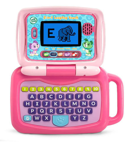 leapfrog-2-in-1-leaptop-touch-pink--321FC3A6.zoom.jpg
