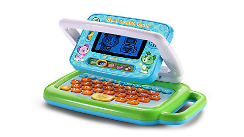 2-in-1-leaptop-touch-80-600900_6.jpg