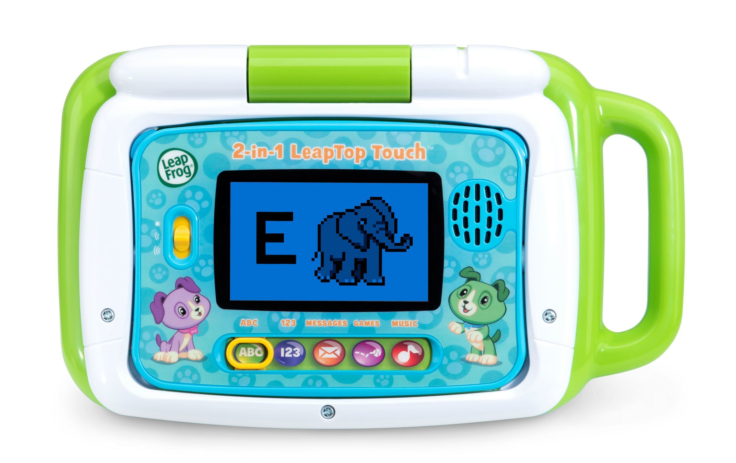 2-in-1-leaptop-touch-80-600900_1.jpg