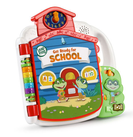 leapfrog-tad's-get-ready-for-school-book--F6D029FA.zoom.jpg