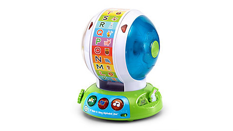 spin-and-sing-alphabet-zoo-80-601400_1.jpg