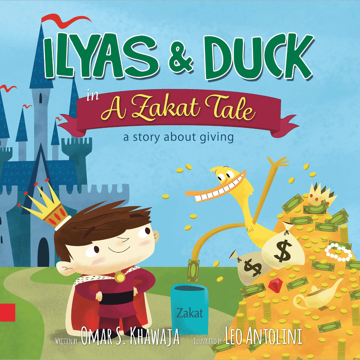 ilyas-and-duck-in-a-zakat-tale-a-story-about-giving-omar-khwaja-5.gif