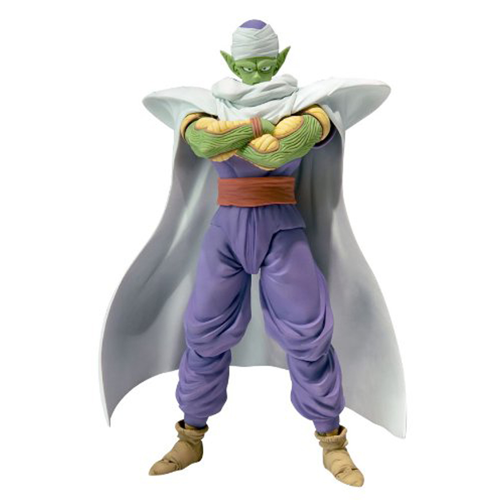 dragon-ball-piccolo.jpg