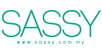Sassy - Shop Online Gift and Lifestyle Malaysia