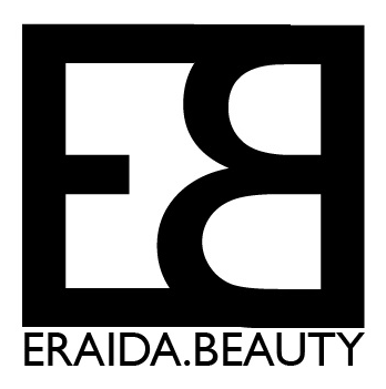 Eraida Beauty