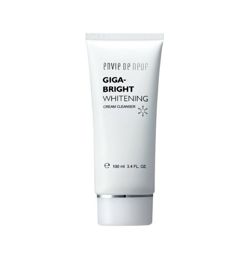 Giga-Bright Cream Cleanser.jpg