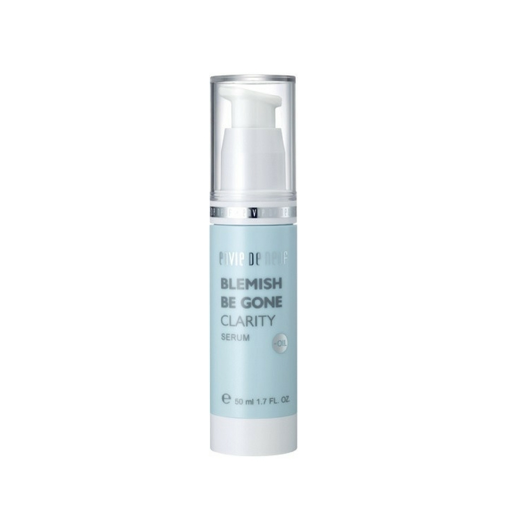 Blemish Be Gone Clarity Serum.jpg