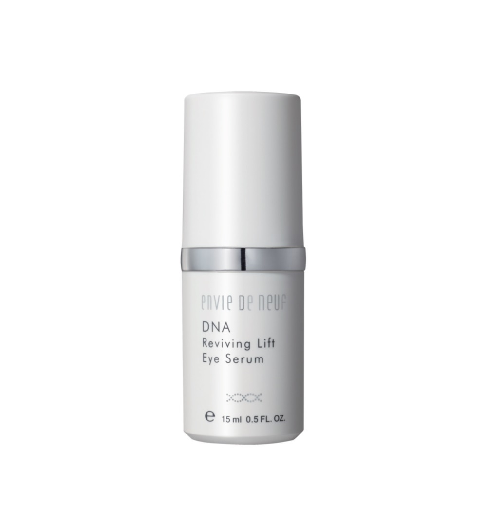 DNA Eye Serum.jpg