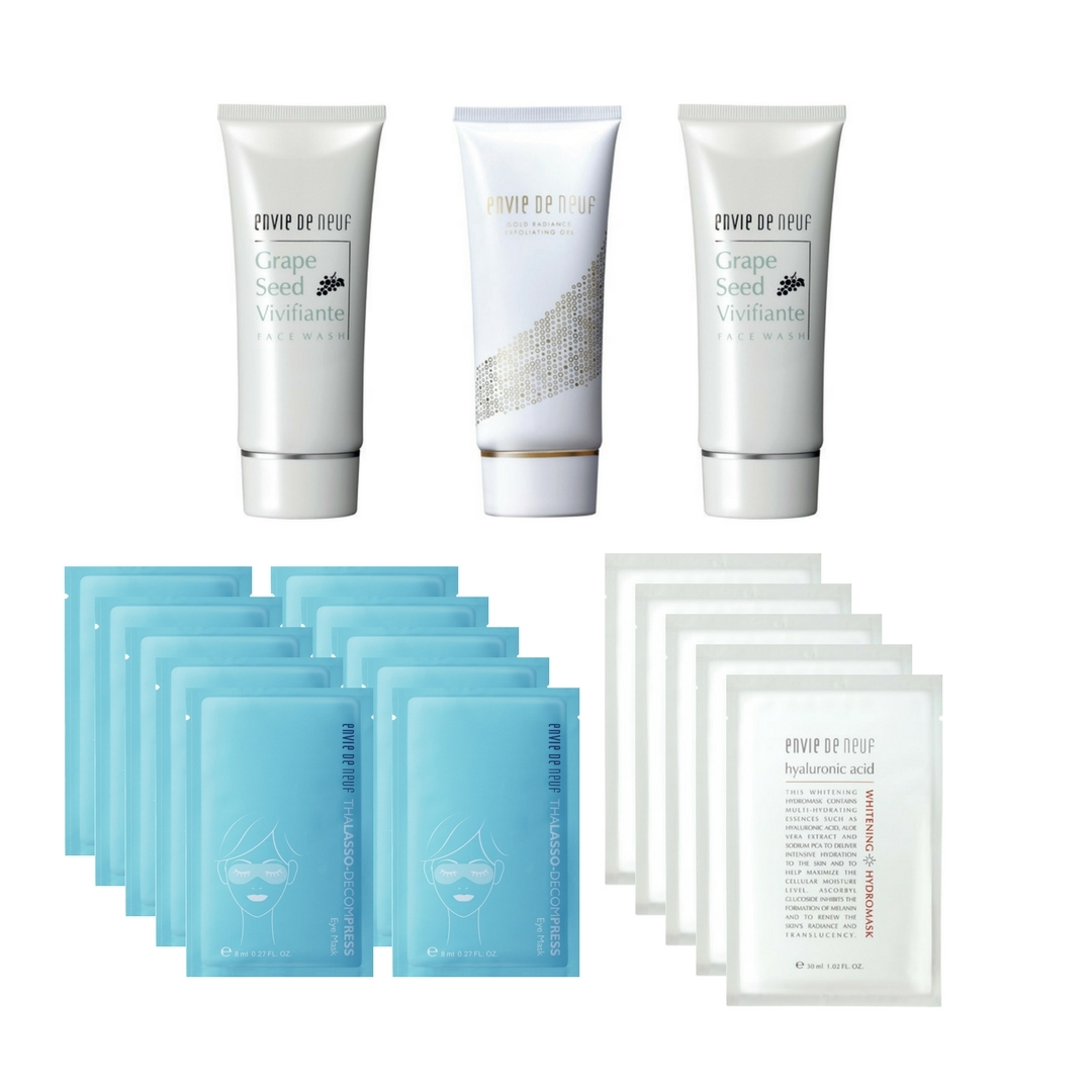 SPA Face Cleansing Set.jpg