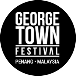 George Town Festival | Online Store