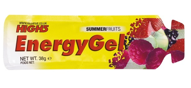 energy gel-Summer.jpg