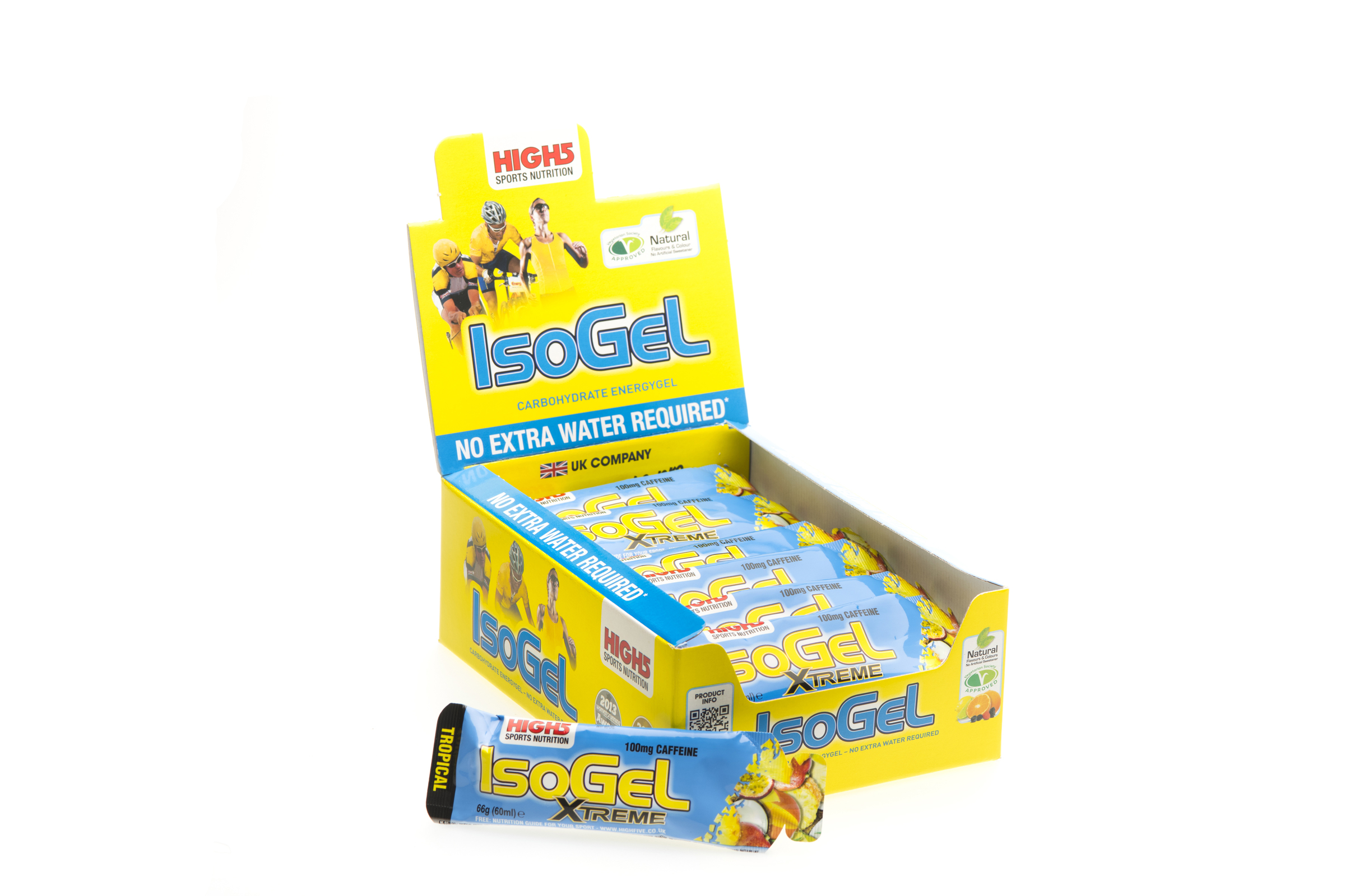 IsoGel X'treme Open Box with Sachet.jpg