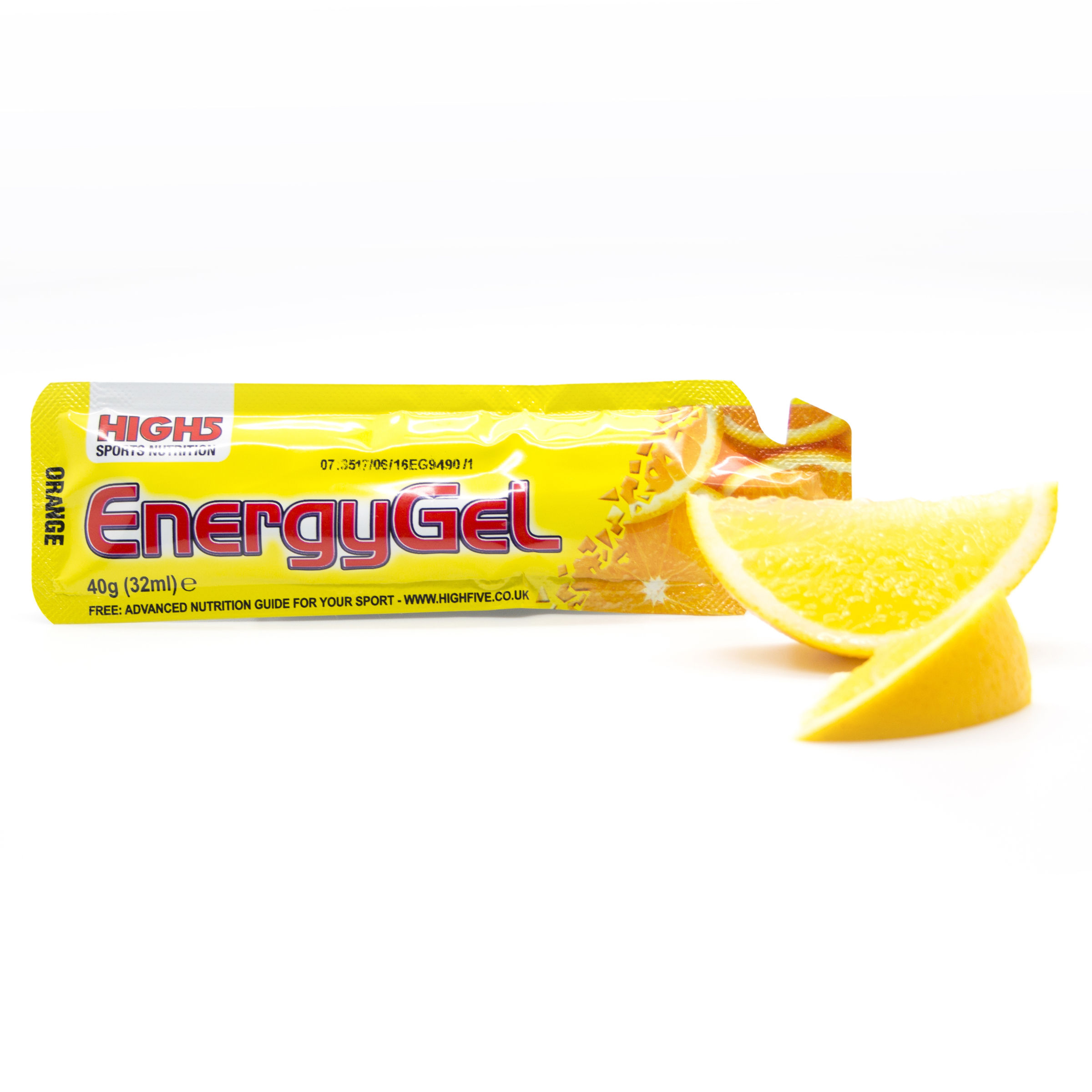 energy_gel_orange.jpg