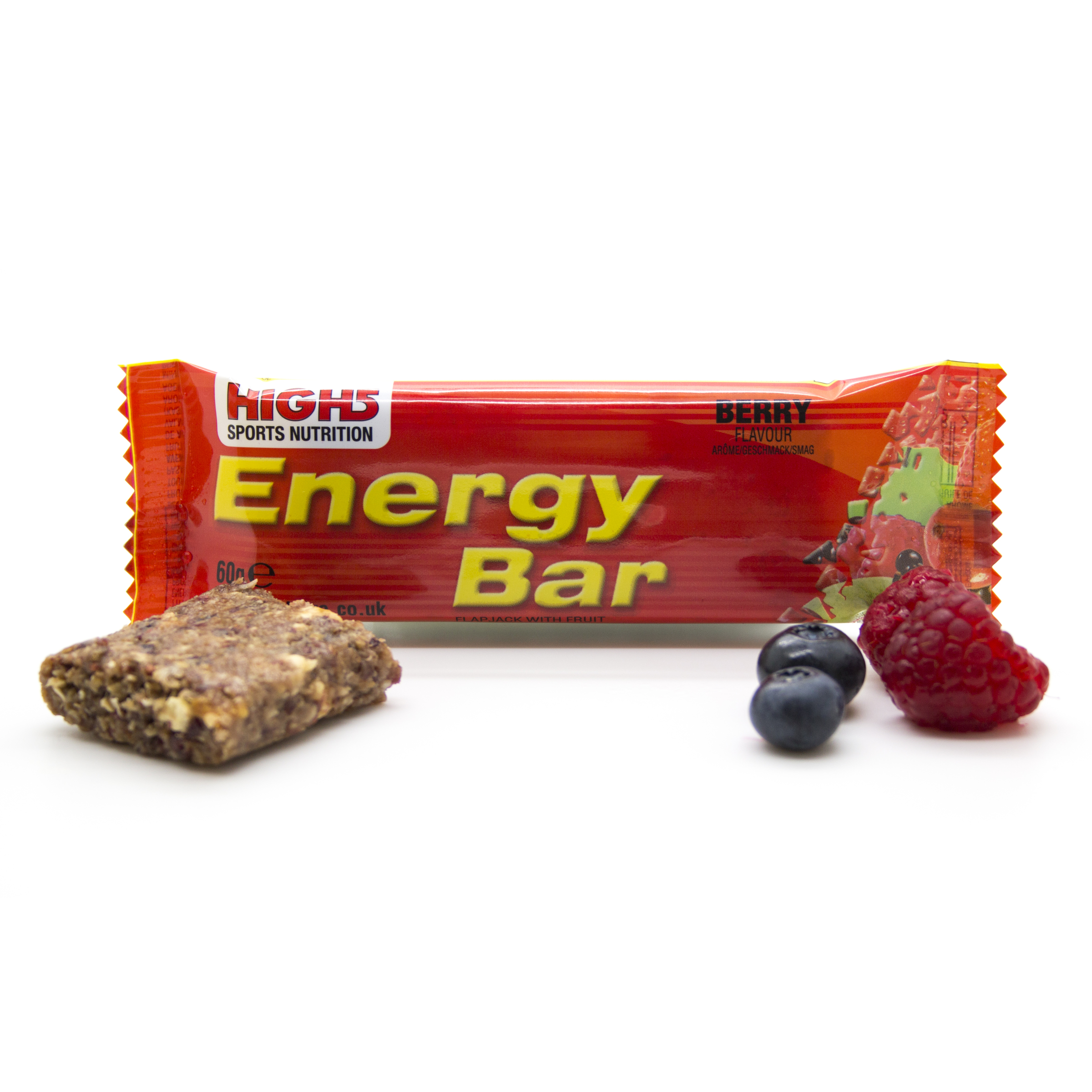 energy_bar_berry_01.jpg