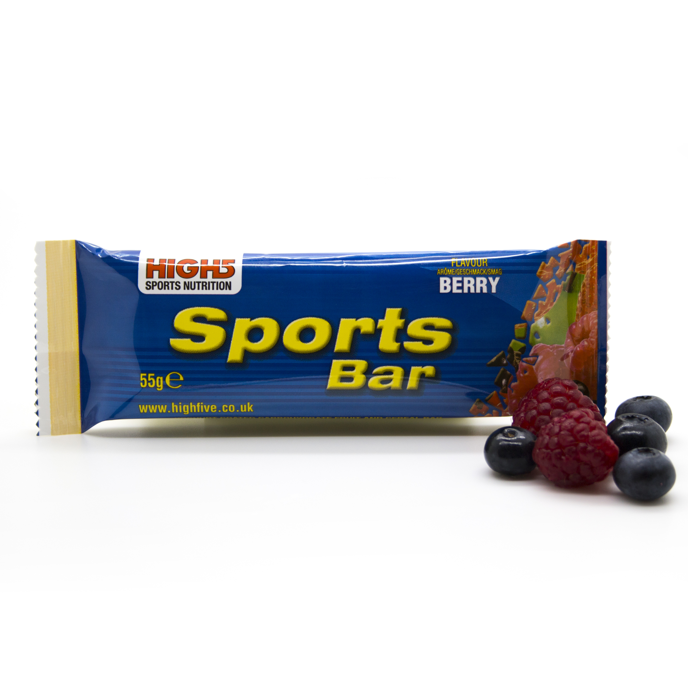 sports_bar_berry.jpg