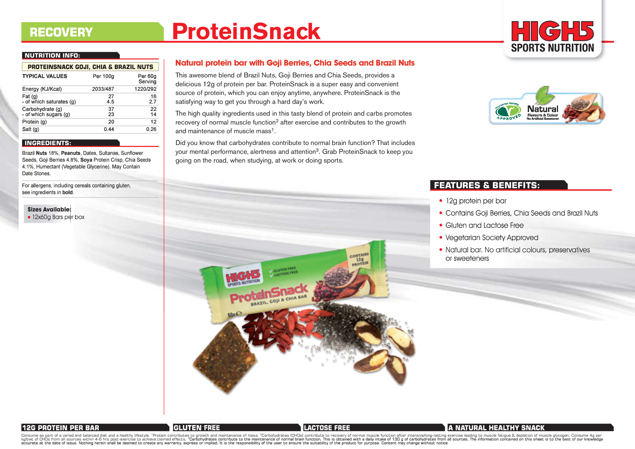ProteinSnack.png