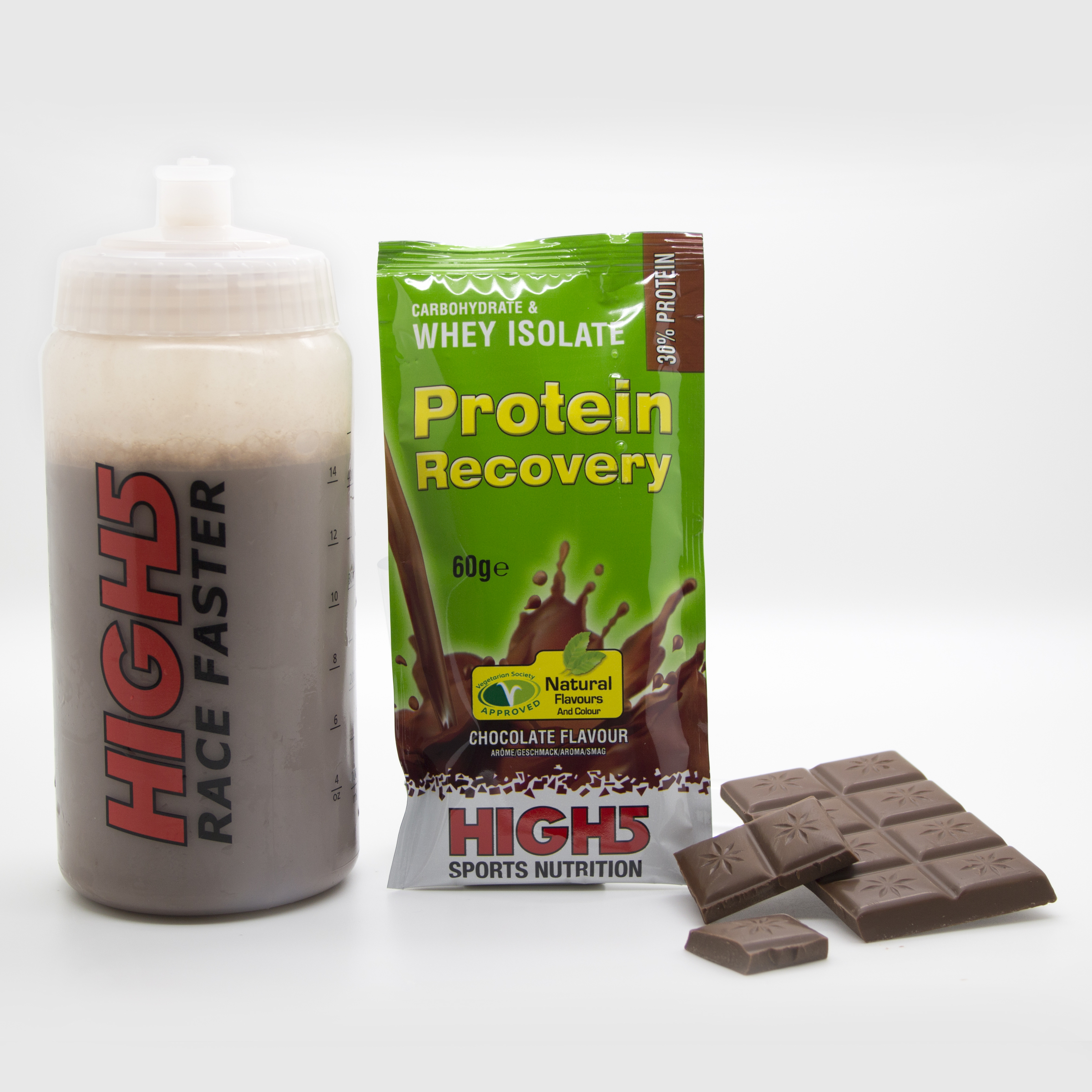 protein_recovery_sachet_chocolate_bottle.jpg